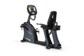 Велотренажер Sports Art C545R